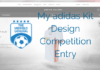 adidas manchester united competition